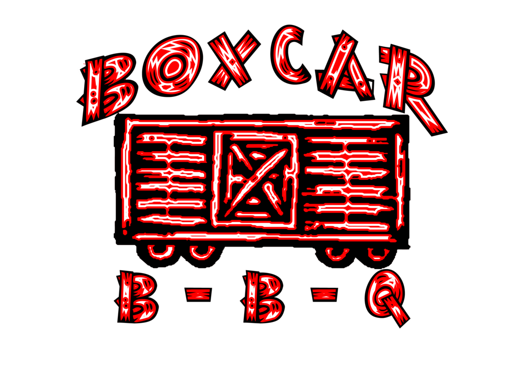 Box Car logo png.png