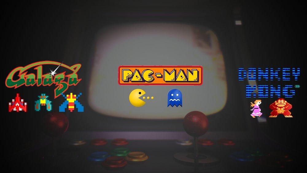 arcade tourney poster for website, no text.jpg