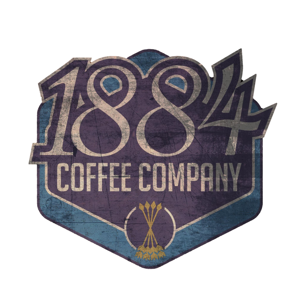 1884 coffee co logo png.png