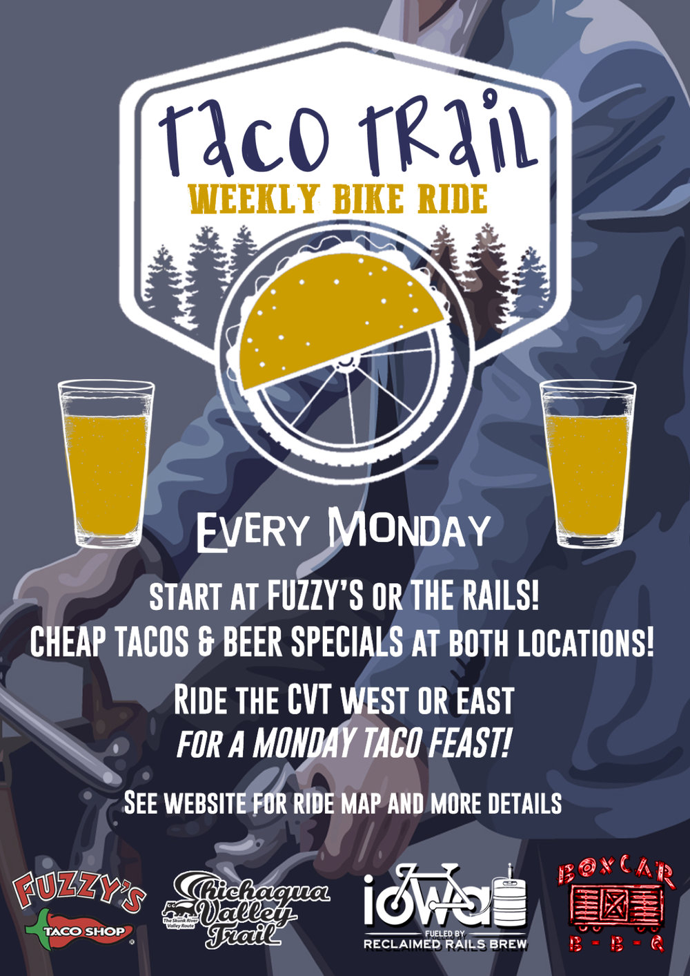 Fuzzy taco trail monday ride.jpg