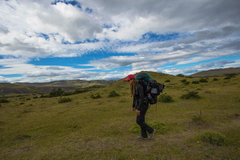 Patagonia 1 copy.jpg