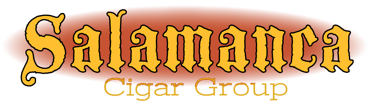 Salamanca Cigar Group