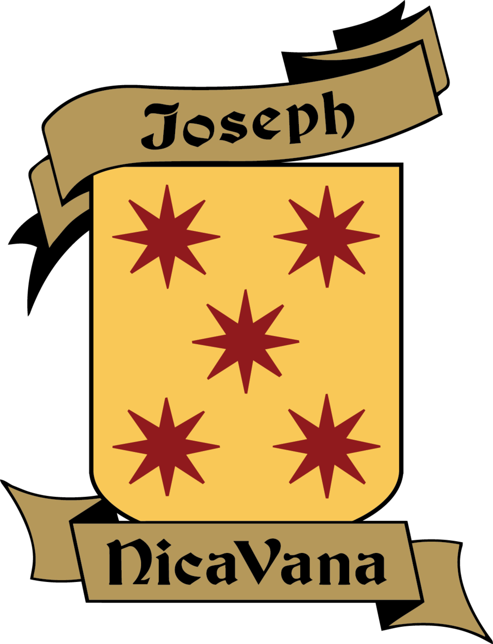 Joseph_NicaVana_crest.png