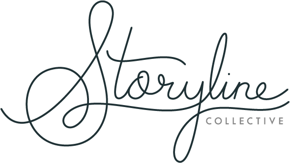 Storyline Collective