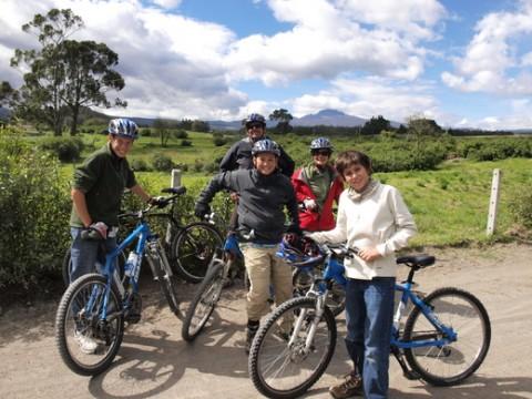 biking2-thumb-520x390-480x360.jpg