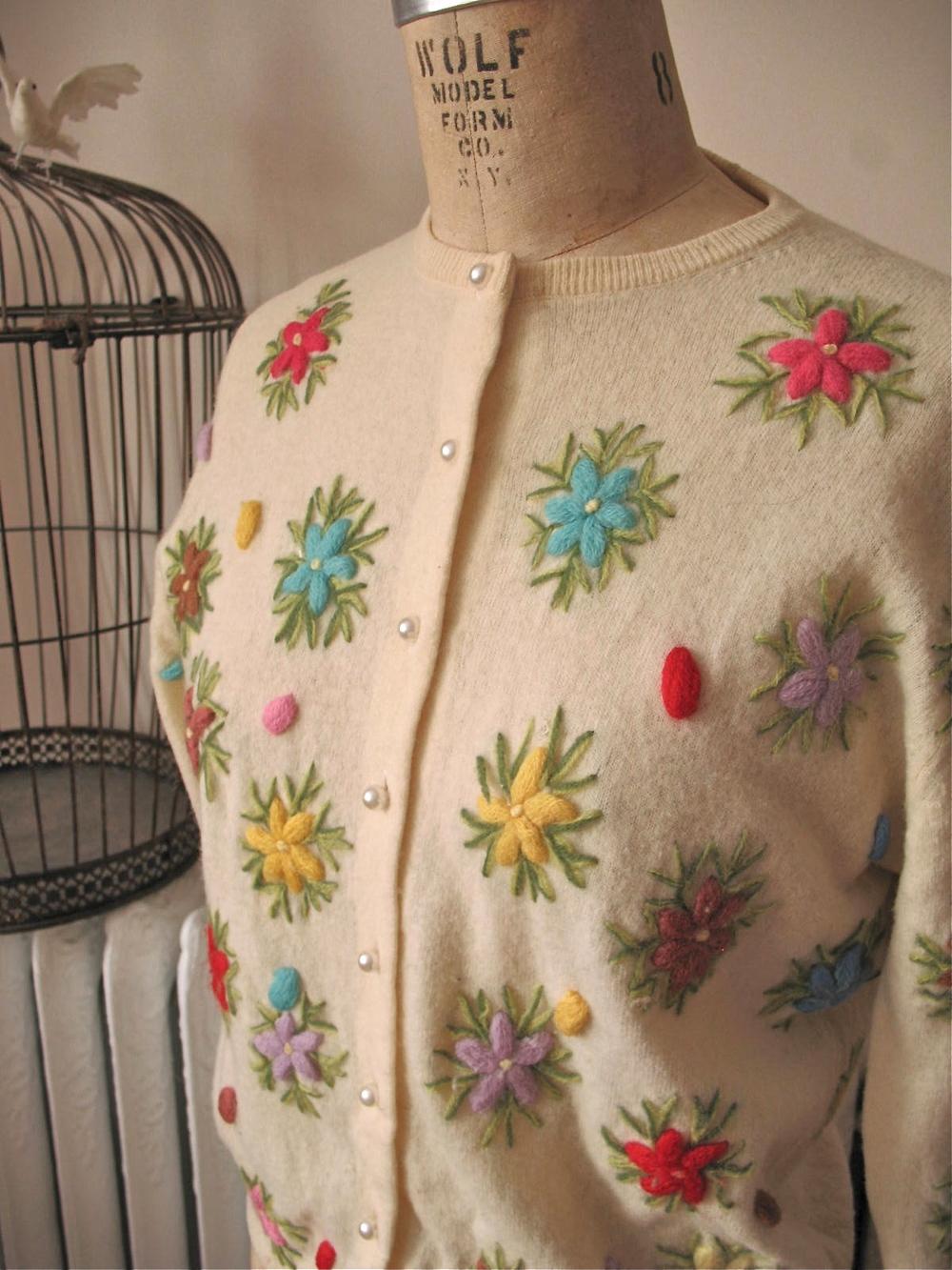 sweatergirl2.jpg