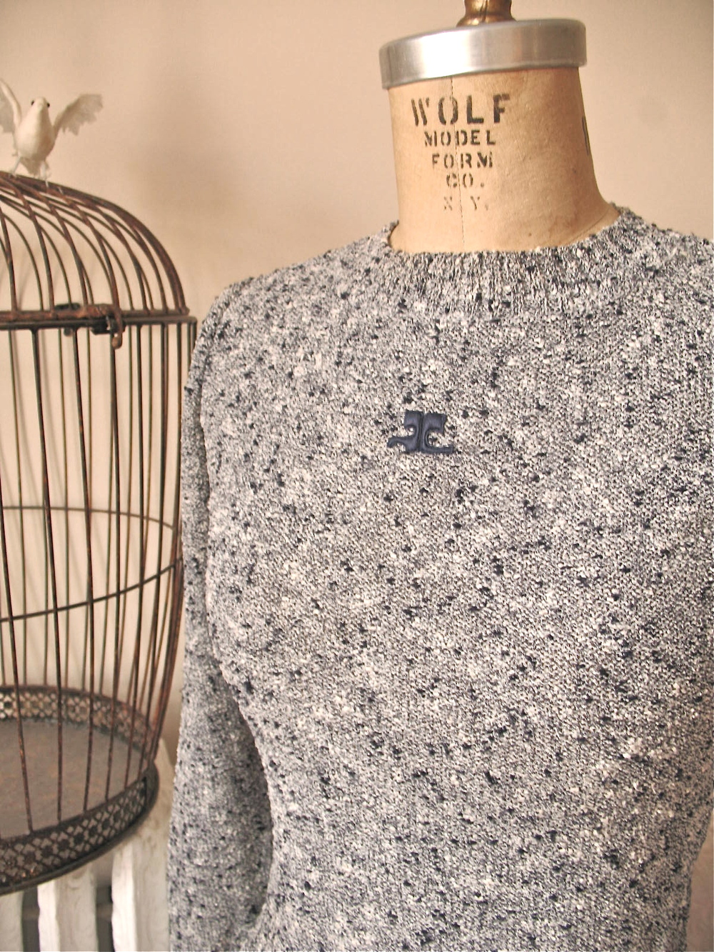 sweatergirl3.jpg