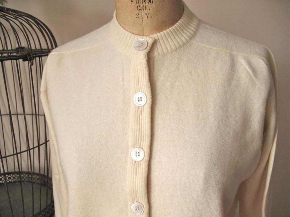 sweatergirl4.jpg
