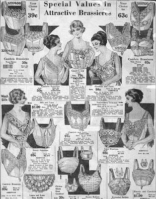 1920sbras.jpg