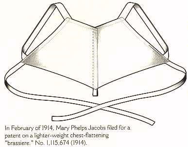 brassiere.jpg