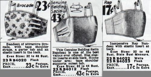 1920sbrastyles.jpg