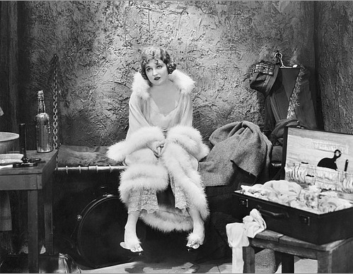 1920spajamas.jpg