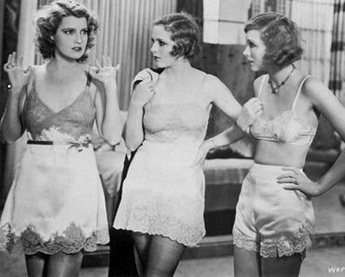 lingeriebydecade1930s2.jpg