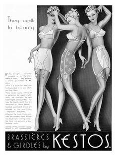 lingeriebydecade1930s3.jpg