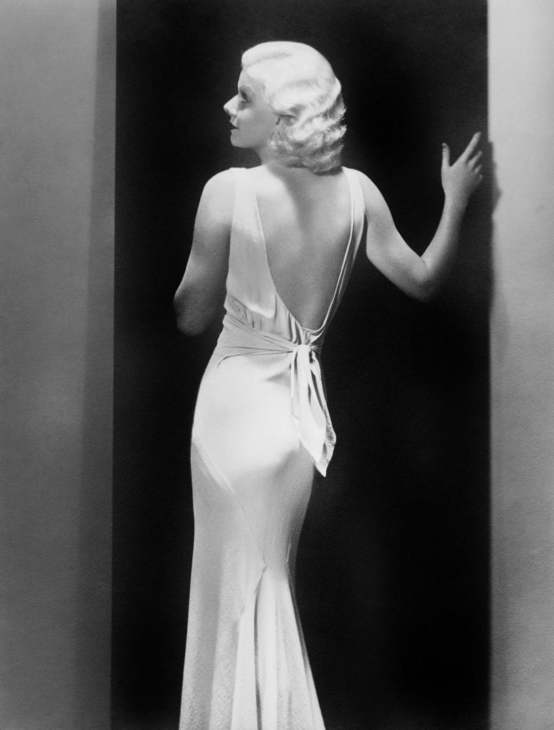 lingeriebydecade1930s5.jpg