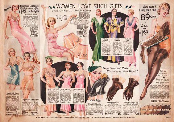lingeriebydecade1930s6.jpg