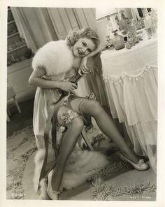 lingeriebydecade1930s7.jpg