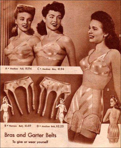 lingeriebydecade1940s2.jpg