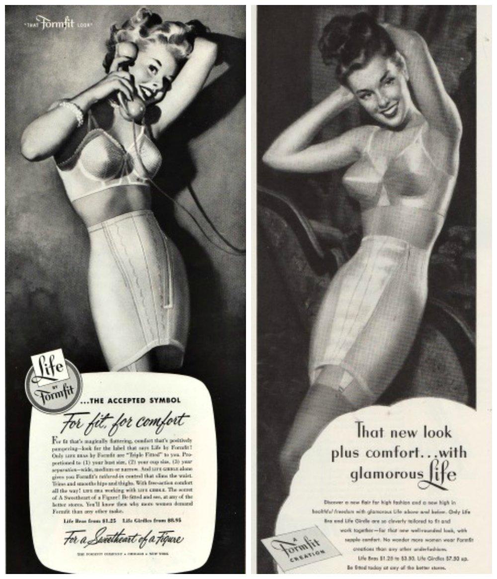 lingeriebydecade1940s4.jpg