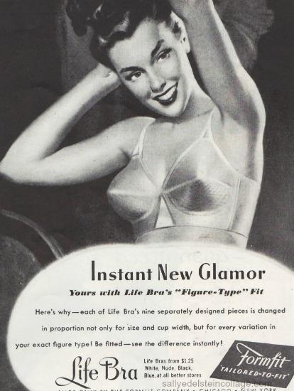 lingeriebydecade1940s5.jpg