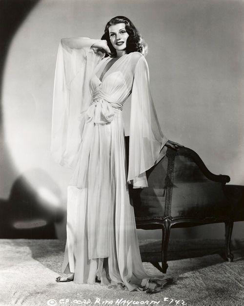 lingeriebydecade1940s7.jpg