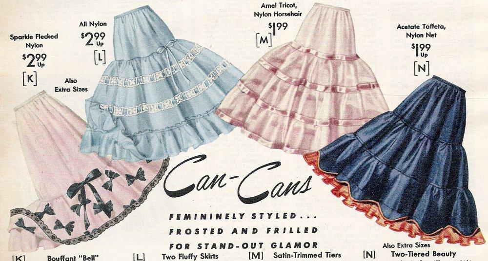 lingeriebydecade1950s8.jpg