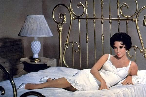 lingeriebydecade1950s9.jpg