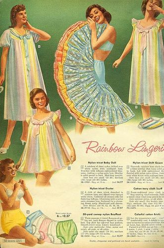 lingeriebydecade1950s3.jpg