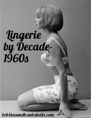 lingeriebydecade1960stitle.jpg