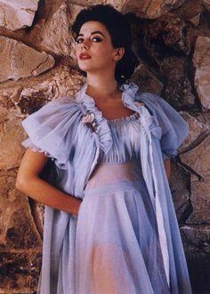lingeriebydecade1960s6.jpg