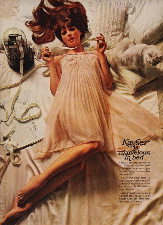 lingeriebydecade1960s11.jpg