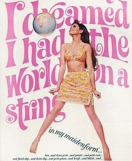 lingeriebydecade1960s12.jpg