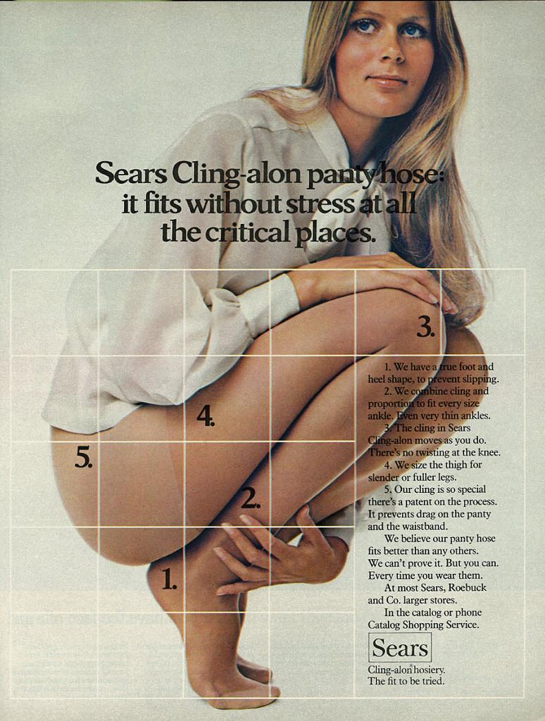 lingeriebydecade1970s6.jpg