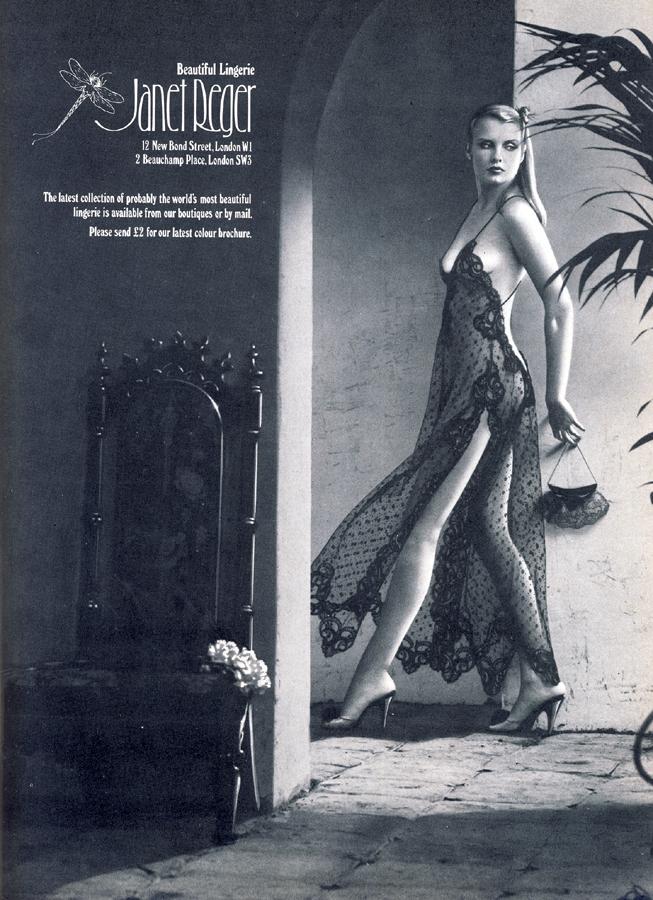 lingeriebydecade1970s8.jpg