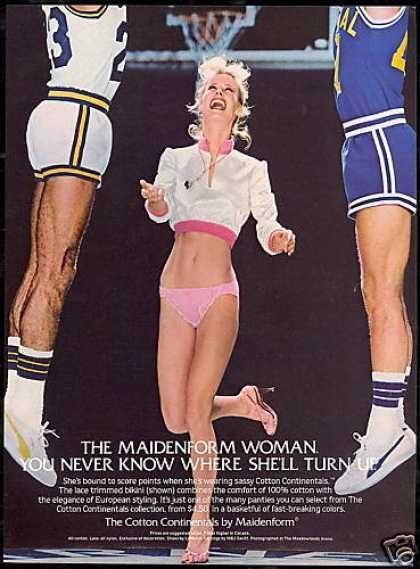 lingeriebydecade1980s5.jpg