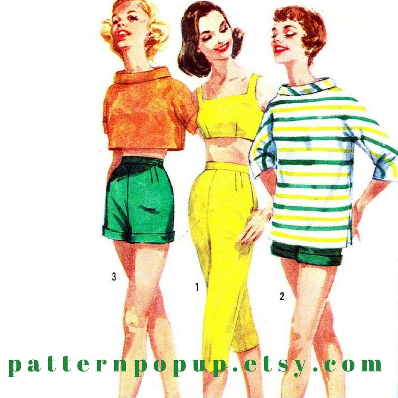 patternpopup.kpg