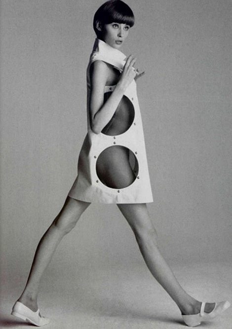 courreges4.jpg