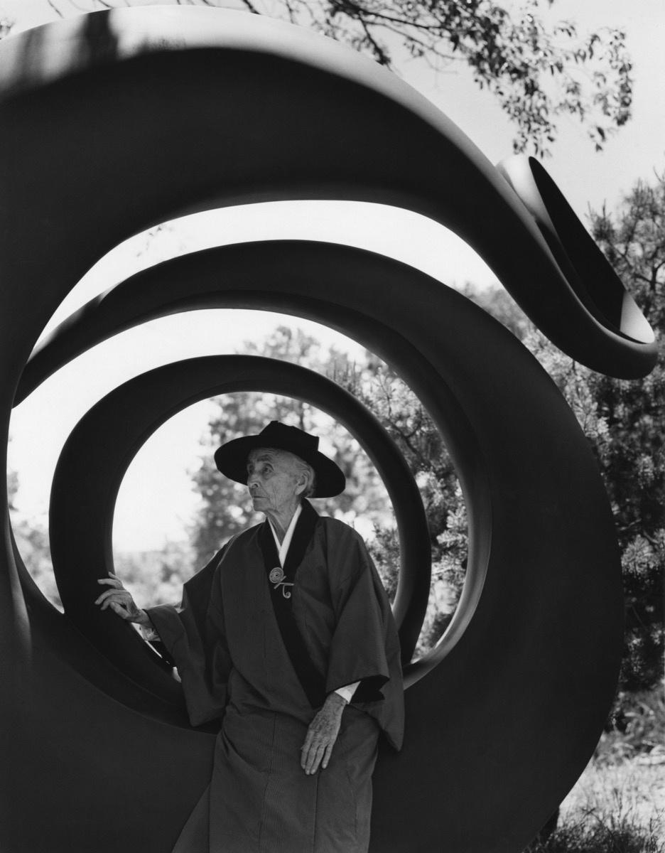 Bruce Weber. 1984.