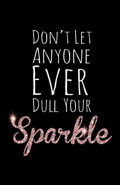 sparkle bobbins and bombshells
