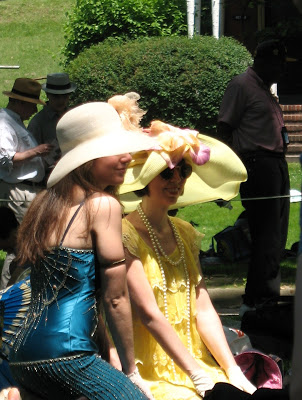 jazz age lawn party 09