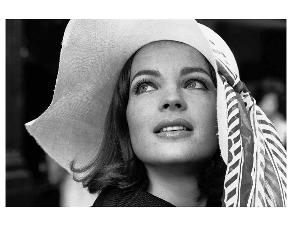 romy-schneider-london.jpg