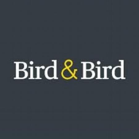 bird & Bird.jpg