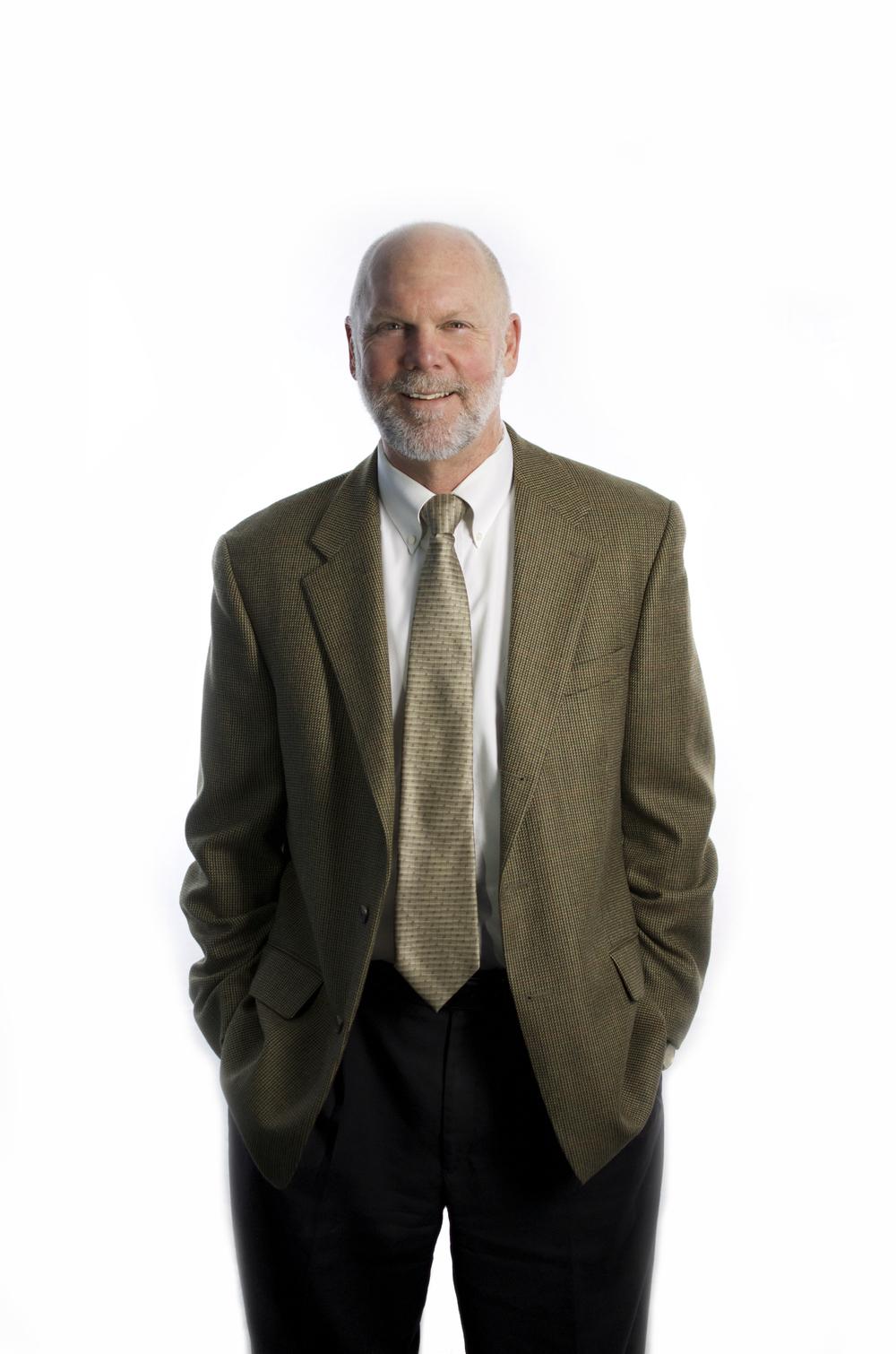 Bill Kidd 1.jpg