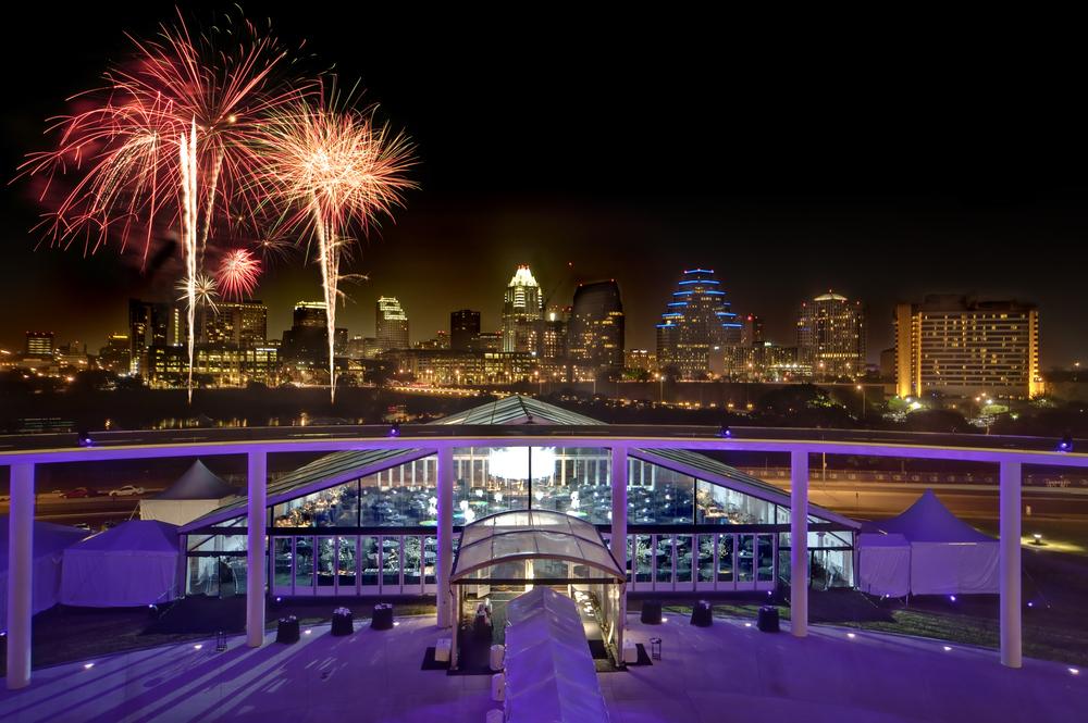 Austin FireworksTent.jpg