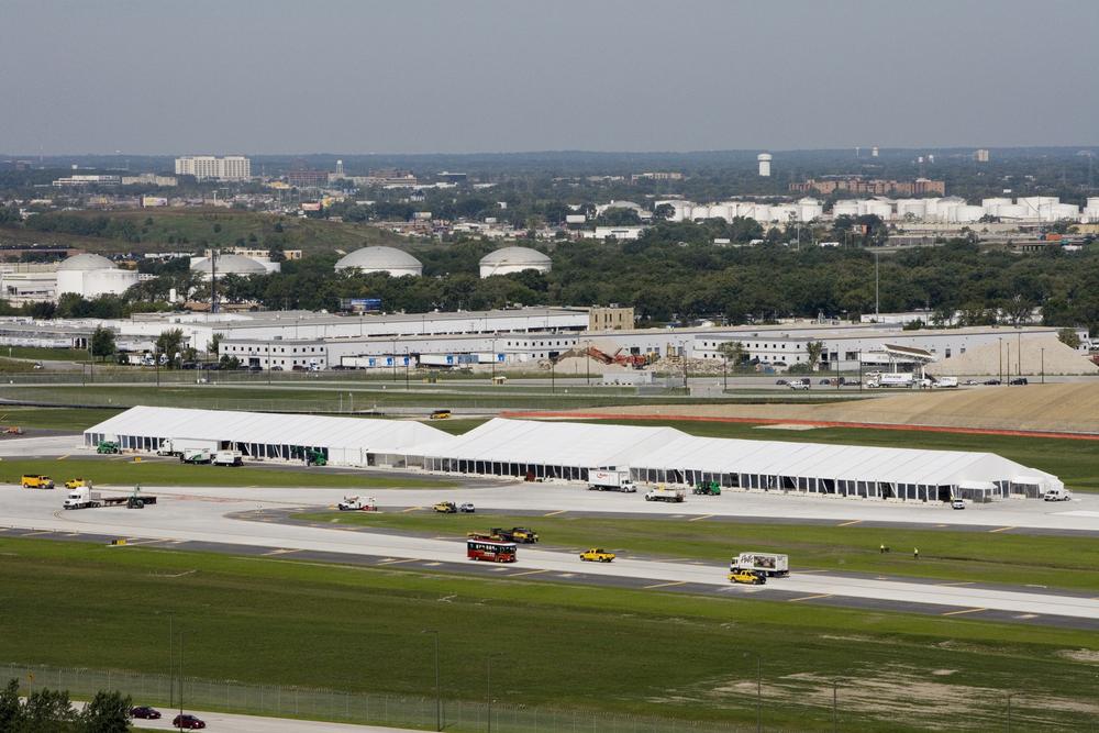 Airport Runway.JPG