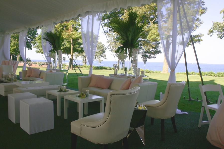 PT+SA+lounge.jpg
