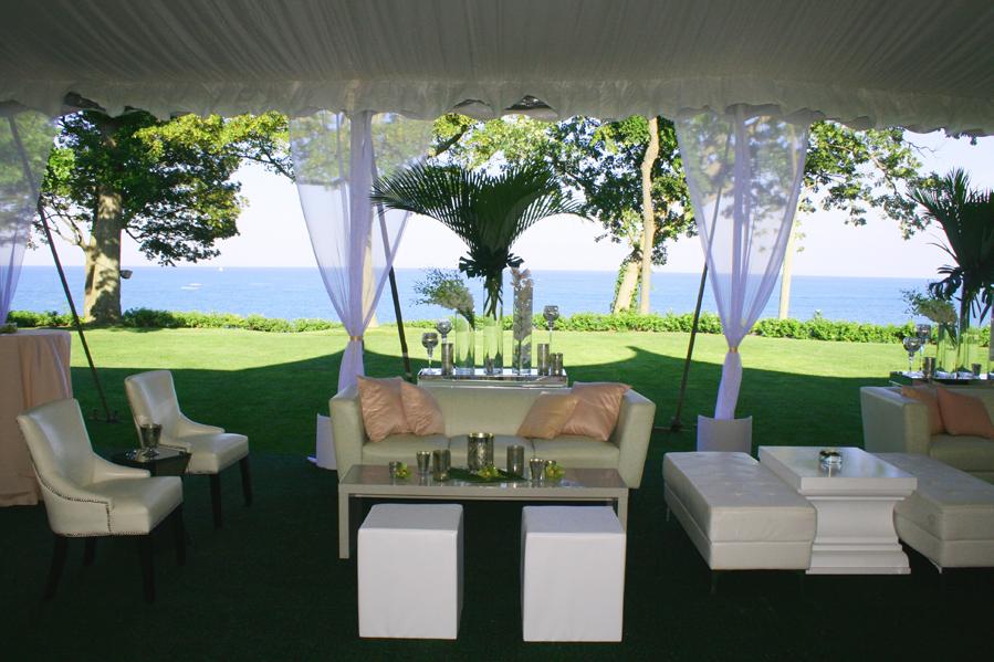 PT+SA+lounge+straight.jpg