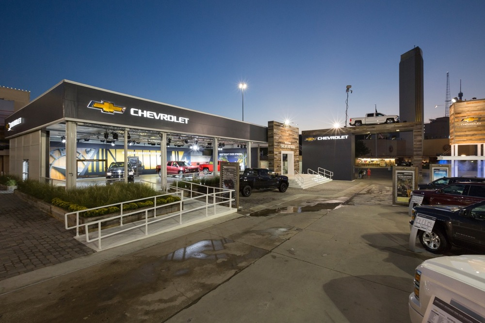 Chevy Outdoor Space 12.jpeg