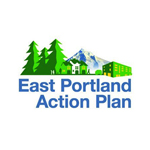East Portland Action Plan