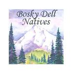 Bosky Dell Natives